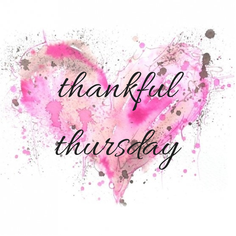 Thankful Thursday Quotes: Thankful-thursday.png