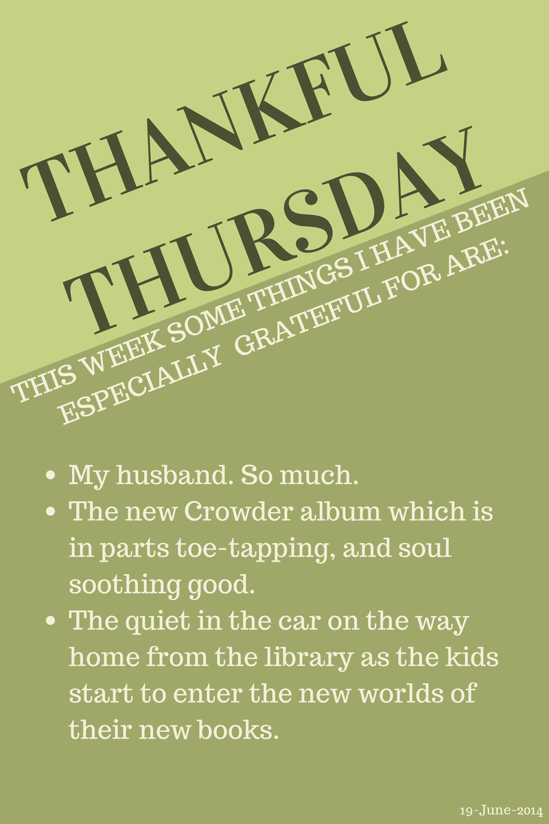 thankful thursday quotes wwwpixsharkcom images