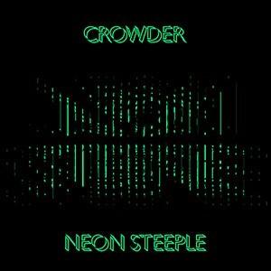 NeonSteeple