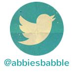 @abbiesbabble