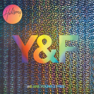 Y&F We are young and free