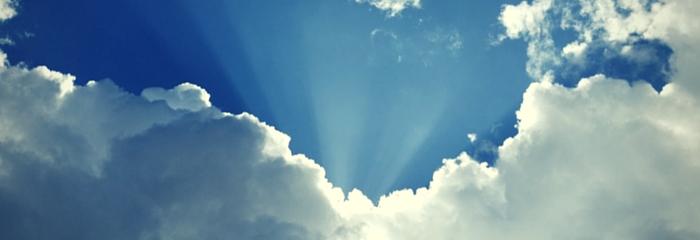 Reintroduction: Faith